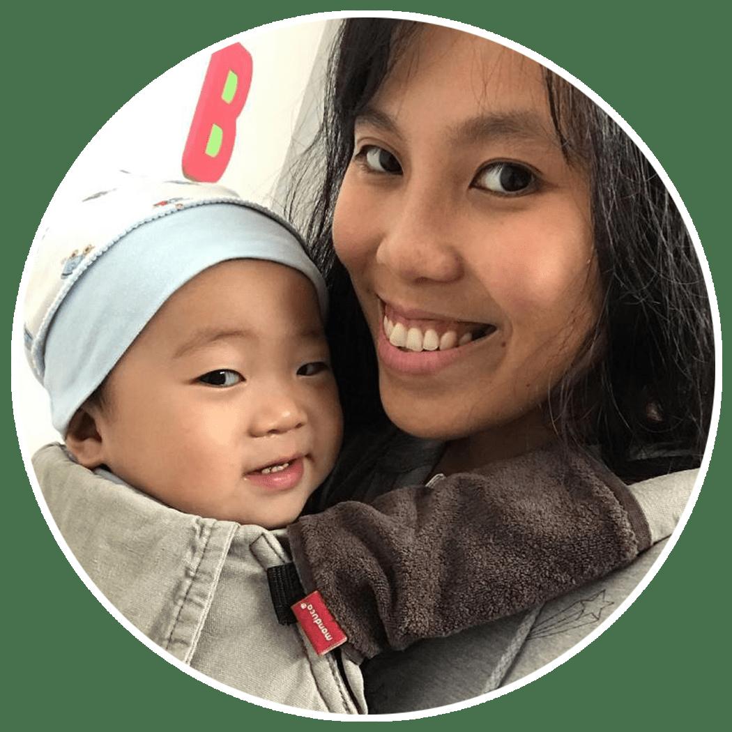 Janice-Tan-BSC-Ambassador-2019