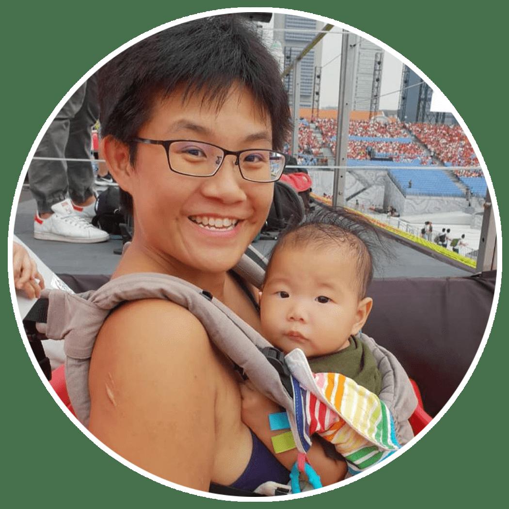 Justine-Ong-BSC-Ambassador-2019