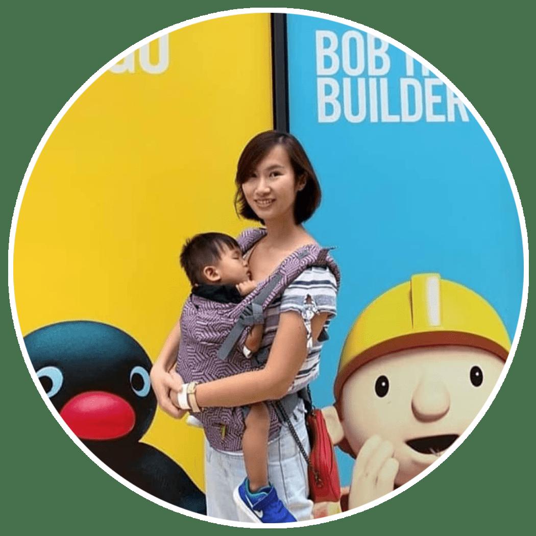 Tricia-Chua-BSC-Ambassador-2019-1